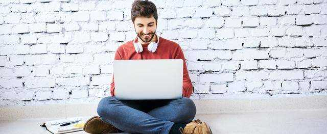 How to apply for a personal loan in Good Finance?